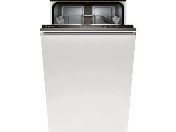 Bosch SPV40E10EU